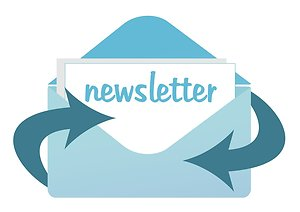 Newsletter revised